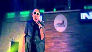 MC Rodolfinho - Novinha (Videoclipe Oficial) Kondzilla