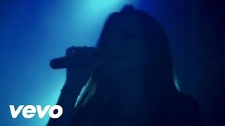 Evanescence - Haunted (Live)