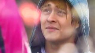 Fanatic LIZQUEN (remix 2015)