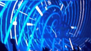 Armin van Buuren presents Gaia - J'ai Envie De Toi - live