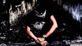 Bankroll Fresh-Hot Boy Instrumental ORIGINAL [orig.prod. by Cassius Jay]