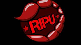 RIPU - Ένστικτο ζώου ft. KΑΝΟΝ (RNS)