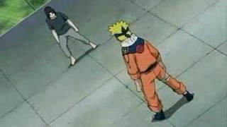 Naruto and Sasuke :~' My Only '~: