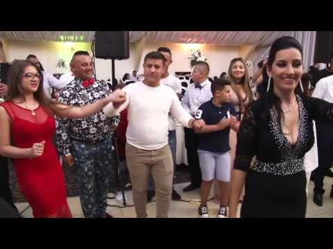 Florin Salam - Banateana LIVE
