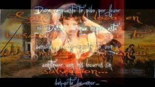 Wilton Moreno Fantasy La Carta Bachata Romantica 2014