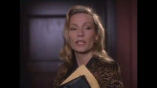 Virginia Hey - Mission Impossible - The Killer