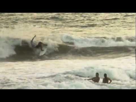 ALAS Latin Pro Nicaragua 2011 – Men and Jr. Highlights part 6