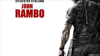John RAMBO theme By Vince