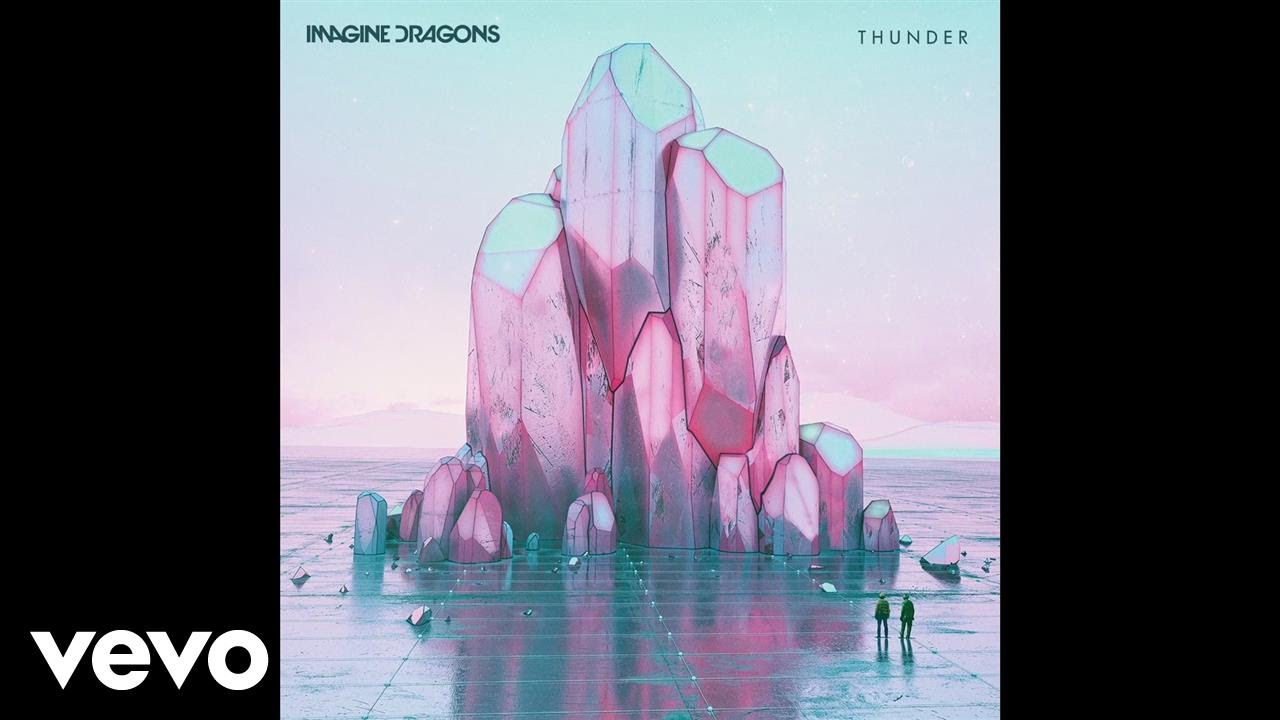 Imagine Dragons 50 Off Razorgator September