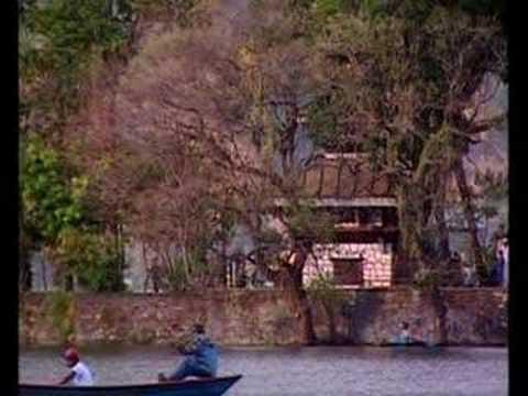 INDIA Y NEPAL: DE LEYENDAS Y VIAJES 2. VIDEOS DE VIAJES AÑOS LUZ. DOCUMENTAL