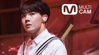[Fancam] J-Hope of BTS(방탄소년단 제이홉) I Need U @M COUNTDOWN Rehearsal_150430
