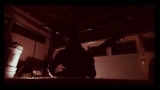 Mastodon - Mother Puncher (vocal/guitar cover)
