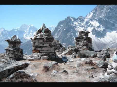 Nepal – www.kebnekaise.net