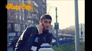 Azap Cash Flower Feat İsmail Güler 'Anlayamazsın' 2013