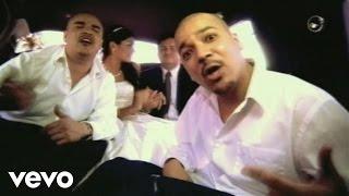 Akwid - Ombligo A Ombligo ft. Los Tucanes De Tijuana
