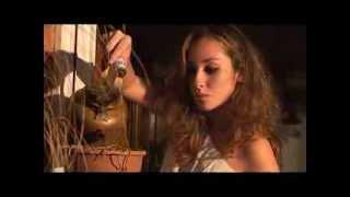 VIDEOCLIP ELLA - CANTANTE: BEBE