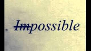Dj Ly-COox & RaphaaelVááz - Impossible [REMIX] ❤