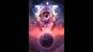 progressive Noprog ॐ   Rev Limiter , trance   psytrance   2015