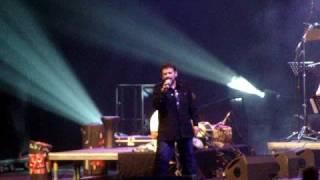 Adnan Sami LIVE in Amsterdam 12/10/08 Kabhi to nazar milao