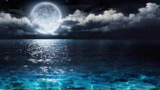 Cristian Onofreiciuc - Moonlight  (instrumental orchestra)