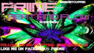 PriiMe - Beat And Flow | DUBSTEP/BASS/ELECTRO | Electronic Dance Music (EDM) | hits HARD! *HD*