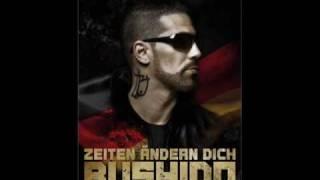 Bushido&Fler- Battle on the rockz  - Zeiten ändern dich