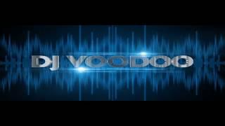 Dj VooDoo - Bachata remix