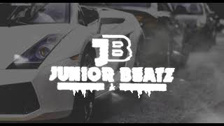 ⚡ [FREE DOWNLOAD] Instrumental de Afro Dance 🕺✘Uhuru Type Beat ✘2017 [Prod. Júnior Beatz JB]