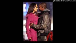 Alicia Keys ft. Usher - My Boo (Instrumental)