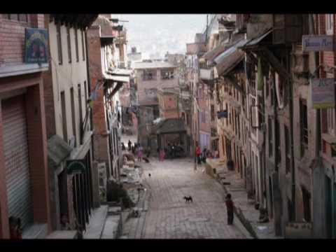 NEPAL_1d4.avi