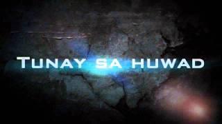 TUNAY SA HUWAD (Abangan) Bullet ft. Kawayan 6 & Toyi