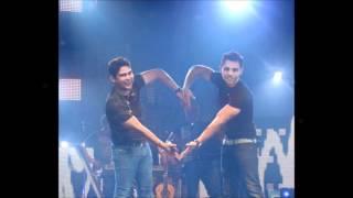 Jorge e Mateus - Princesa (letra)