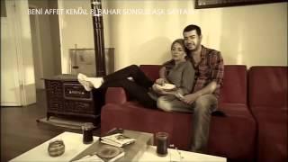 602.bölüm Bahar & Kemal
