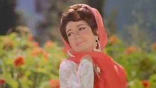 Bekhudi Mein Sanam   -Whatapp status video