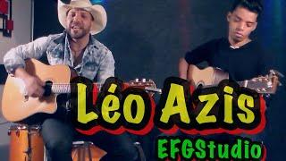 Minha Essência Videos - Léo Azis - Estrela Cadente (EFGStudio)