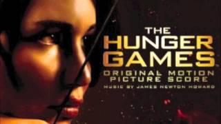 War - Hypnotic Brass Ensemble - The Hunger Games Score - Original Good Quality