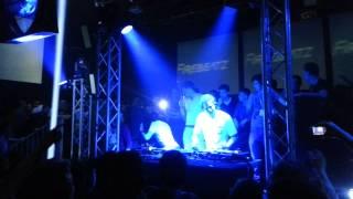 Firebeatz p1@ Limelight Milano - 24/04/13
