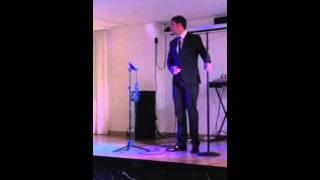 Julio Iglesias- Manuela