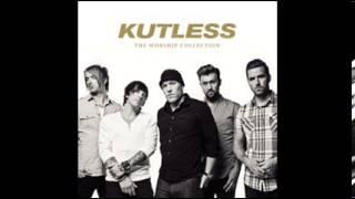 Kutless/ 14首搖滾敬拜金曲精選5We Fall Down