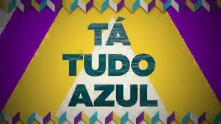 Dona Zaíra - Vem pra cima (Lyric Video)