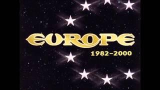 Europe - The Final Countdown 2000