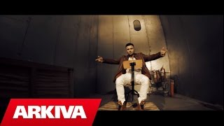 Beni Xhemas - Loqka (Official Video HD)