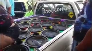 """Hungria hip hop - zorro do asfalto + insonia - TRIBO DA PERIFERIA """"Saveiro Problema """"20subs piooner"""