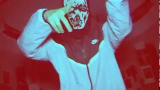 ΖΗΝΩΝ - Anosia (OFFICIAL VIDEO CLIP)
