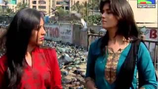 CID Par Grahan Part - 04 - Episode 902 - 29th December 2012 width=