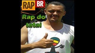 Rap Do Tatai | Tauz RapTributo 75