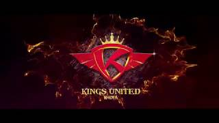 king united best dance ever
