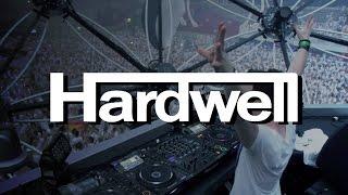 Lo mejor de hardwell en el 2015