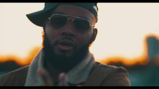 Ray Sosa - Paranoia [Official Video shot by Lalo Hernandez | Produced by Divine Beatz]