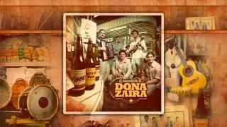 Feira de tudo que presta -  Dona Zaíra e Paulo Freire (2012)